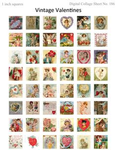 Free Collage Sheets for Pendants | free collage sheets for pendants image search results