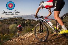 Garda Lake Mountain Bike Race, la prima U.C.I. XCS d'Italia!