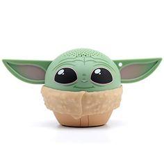 Luke training with Yoda Pop Star Wars Vinyl-FUN46768-FUNKO