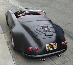 Foto Mobil Kuno