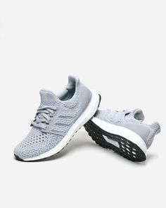 f471333c2c08bd Article number  Supplying girls with sneakers since