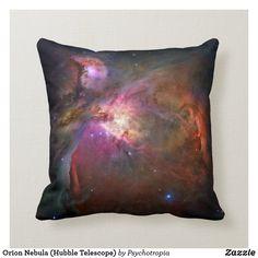 Galaxy Milky way Andromeda Cufflinks nebula cuff links men women saturn custom gift astronomy