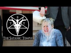 Politics: Planned Parenthood finally finds a worthy ally - the Satanic Temple of Detroit | Best of Cain