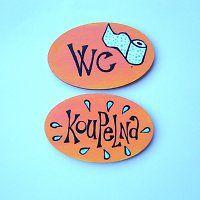 Enamel, Ceramics, Pottery, Fimo, Shop Signs, Ceramica, Vitreous Enamel, Enamels, Ceramic Art