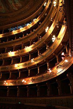 Teatro Massimo - Palermo, Sicily, Italy #tpalermo #sicily #sicilia