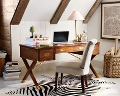 Century Furniture Infinite Possibilities Unlimited Attention O F I C E Pinterest Writing And Tables