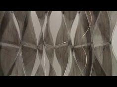ShapeShift; electroactive polymer sheets