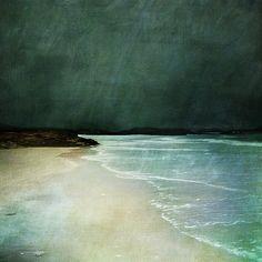 Prints of Camusdarach Beach, Arisaig