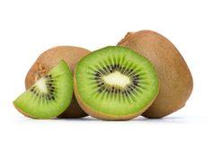 Adicione estes alimentos paleo à sua alimentação | SAPO Lifestyle