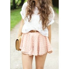 photoset ❤ liked on Polyvore featuring pictures, outfits, photos, icons, backgrounds and filler
