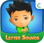 CNK Digital & ClickN KIDS Tablet: Phonics spelling & reading games, lessons and activities for kids. Phonics Games For Kids, Activities For Kids, Reading Games, Kids Reading, Kids Tablet, Parents As Teachers, Letter Sounds, Your Child, Disney Characters