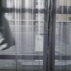 my gifs sherlock martin freeman sherlock holmes Benedict Cumberbatch john watson bbc sherlock the great game johnlock sherlock spoilers the blind banker series 3 sherlock series 3 the sign of three his last vow jumping!lock