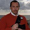 Servizi Fotografici Professionali. Professionisti a servizi fotografici roma. Fotografia Still Life, Eventi. Fotografie per Cataloghi, Brochure, Book Fotografici. #ServiziFotograficiRoma, #FotografoMatrimonioRoma, #StudioFotograficoRoma