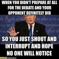 Image of: Funniest Trump Transition Memes Get Up Stand Up Pinterest Donald Trump Memes And Conservative Memes Sizzle Funniest Trump Transition Memes Get Up Stand Up Pinterest