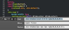 12 Most-Wanted Sublime Text Tips and Tricks