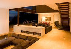 Fotos interiores de casas modernas-fotos-interiores-casas-modernas-iluminacion.jpg