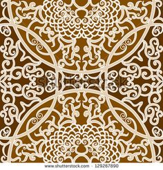 China Pattern Stock Photos, Images, & Pictures   Shutterstock
