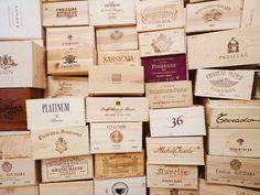 Weinkisten, Bretter, Deckel, Holz Coffee, Atelier, Boards, Timber Wood, Kaffee, Cup Of Coffee