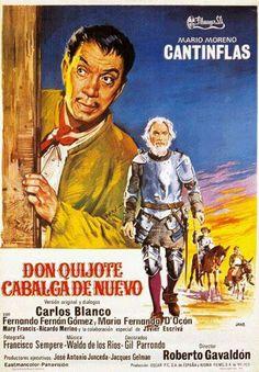Cantinflas http://produccioneslara.com/pelicula-polleros-venganza.php
