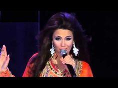 Самира    Ты Моя Любовь  Супер Лезгинка 2013  в Махачкале HD