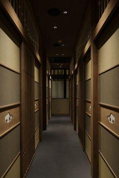 エリコネ|areaconnection | IZUMO no SAKABA