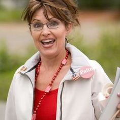 Top 10 Most Ridiculous Sarah Palin Quotes Ever