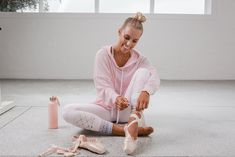 Sarah's Day Launches White Fox Boutique Activewear Adidas Sport, Sport Sport, Sport Bras, Sarah Day, Cool Outfits, Casual Outfits, Soft Gamine, Mom Style, Outfit Of The Day