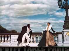 puff-daddy-and-kate-moss-by-annie-leibovitz-for-vogue-us-october-1999-10.jpg (960×721)