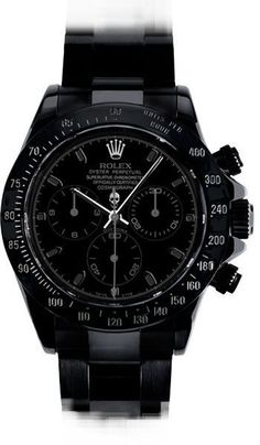 Check out the McQueen influence in the center. Well done, Rolex! BWD X Wes Lang . Cant be beaten by its elegant watches Rolex. Dream Watches, Luxury Watches, Cool Watches, Men's Watches, Black Watches, Rolex Watches For Men, Casual Watches, Wrist Watches, Watches Online