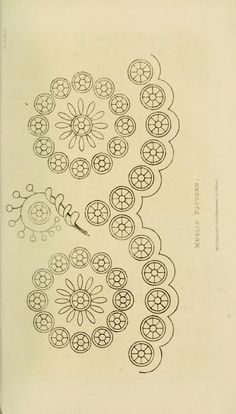 Ackermann's Repository of Arts: September 1824 https://openlibrary.org/books/OL25491214M/The_Repository_of_arts_literature_commerce_manufactures_fashions_and_politics