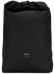 Sandqvist рюкзак 'Lova'