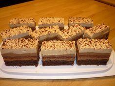 Krispie Treats, Rice Krispies, Dessert Recipes, Desserts, Baking, Food, Zentangle, Facebook, Basket