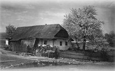 Arch horacko