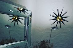 #occhiosento #vitra #lichtplaner #hechteinrichtungen