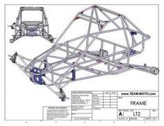 97740324_lt2-go-kart-cart-sandrail-offroad-dune-buggy-kits-plans-.jpg (320×247)