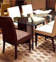 Luxury Persian And Oriental Carpets & Rugs