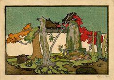 Resultado de imagen de emil orlik japan