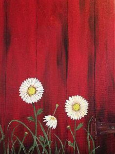 Paint Nite Losangeles | El Paseo Inn 03/24/2015