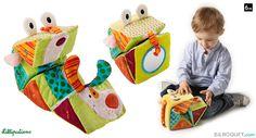 i21506-jef-cube-magique-jouets-d-eveil-lilliputiens.jpg (740×400)