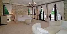 Luxe Embodied http://www.estatevacationrentals.com/property/luxe-embodied