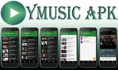 Android Apks Market (androidapksmarket) on Pinterest