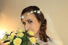 bride makeup @truecoloursmakeupschool