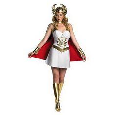 Plus Size Halloween Costumes Ideas2013 _13