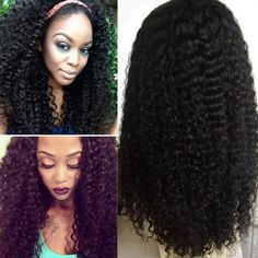 Earnest Sapphire Afro Kinky Curly Wig With Baby Hair Malaysia Nonremy Short Human Hair Wigs With Baby Hair Bleached Knots Hair Extensions & Wigs