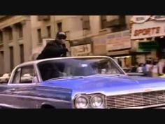 Eazy E - Still a westcoast Nigga (+playlist) Be Still, West Coast, Rap, City, Youtube, Instagram, Cities, Youtubers, Youtube Movies