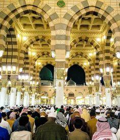 Dolores Park, Islam, Travel, Viajes, Destinations, Traveling, Trips