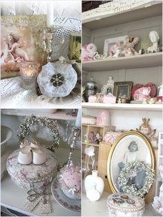 Welkom,  voor leuke vintage & brocante neem eens een kijkje in de  webshop  www.brocantedeknotwilg.nl veel kijk en zoekplezier !