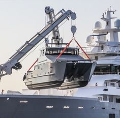 13 Best Motor Yacht Ulysses Images In 2016 Explorer Yacht Luxury