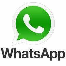 Download free WhatsApp filehippo for PC  it is full offline
