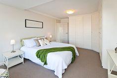Crawely Renovation - Contemporary - Bedroom - Perth - Goldmanor Design